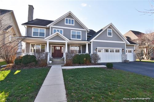 40W353 Oliver Wendell Holmes, St. Charles, IL 60175