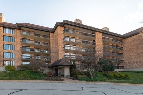 3801 Mission Hills Unit 312, Northbrook, IL 60062