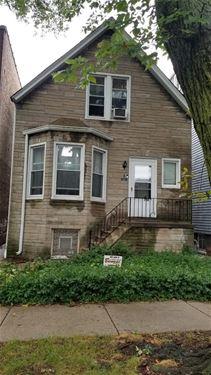 1627 W Winona, Chicago, IL 60640 Ravenswood