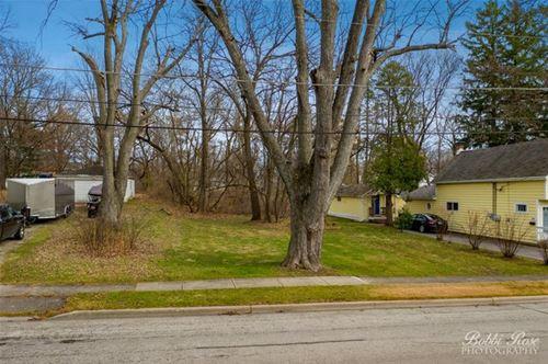 155 Lincoln, Crystal Lake, IL 60014