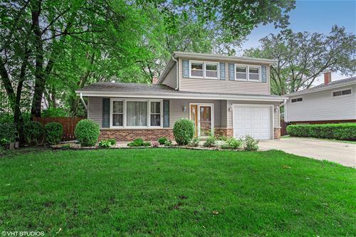 129 S Wilke, Arlington Heights, IL 60005