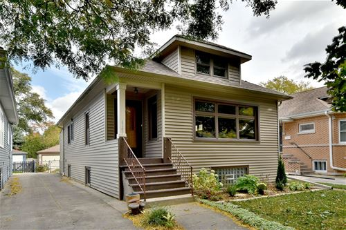 6141 N Nassau, Chicago, IL 60631 Norwood Park