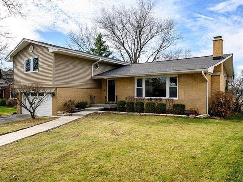 646 S Cedar, Elmhurst, IL 60126