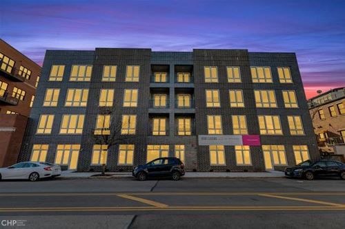 2217 W Madison Unit 205, Chicago, IL 60612 Near West Side