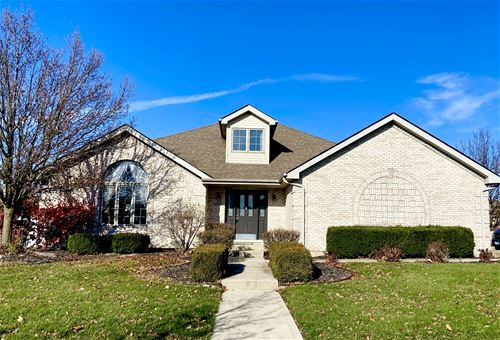 8800 Timbers Pointe, Tinley Park, IL 60487