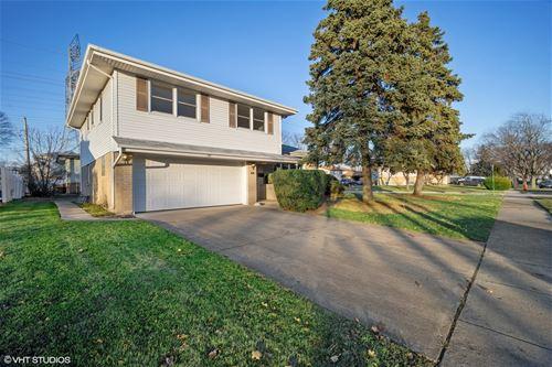 126 W Kathleen, Des Plaines, IL 60016
