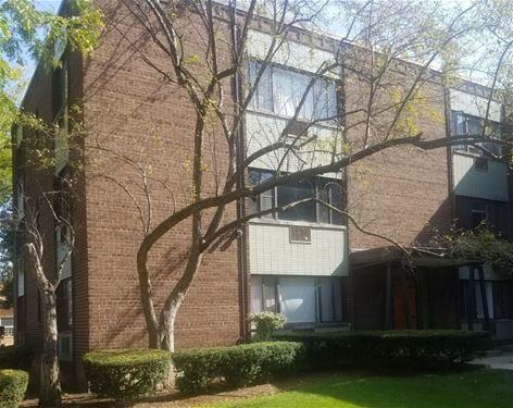 3433 W Bryn Mawr Unit 1N, Chicago, IL 60659 North Park