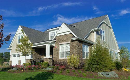 1573 Woodview, Northbrook, IL 60062