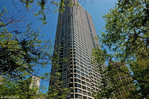 405 N Wabash Unit 2302, Chicago, IL 60611 River North