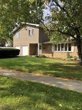 1206 Prairie, St. Charles, IL 60174