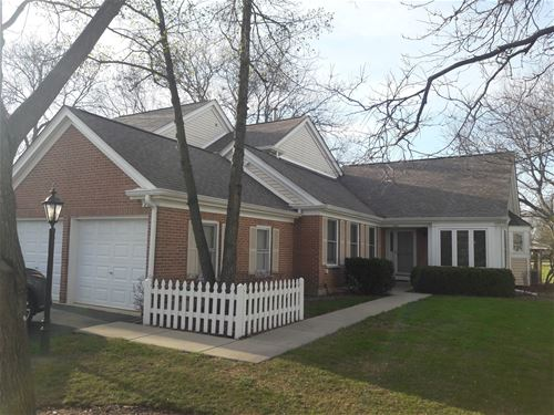 452 Sutherland, Prospect Heights, IL 60070