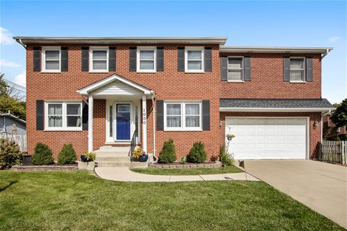 1000 Saylor, Downers Grove, IL 60516