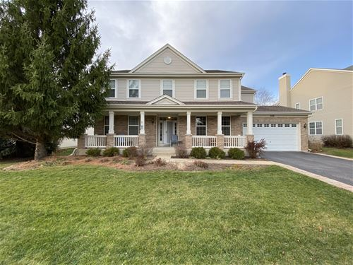 365 Merion, Cary, IL 60013