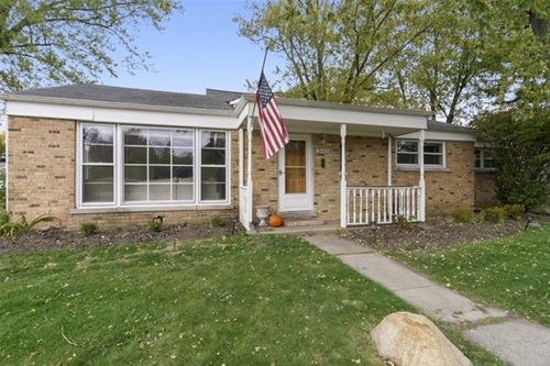 2402 Illinois, Northbrook, IL 60062