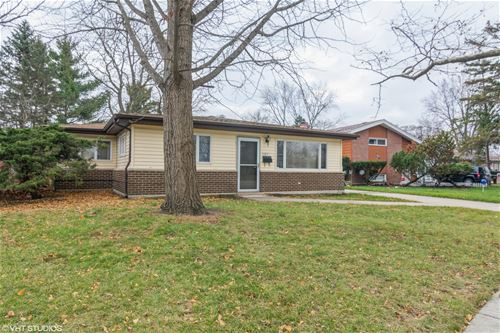 1525 Lincoln, Calumet City, IL 60409
