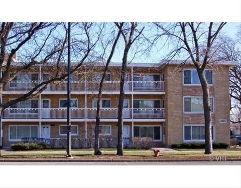 4905 N Harlem Unit 2, Chicago, IL 60656 Norwood Park