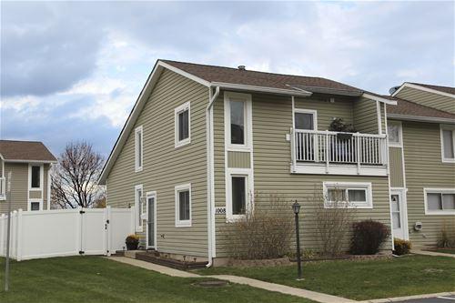 1008 Sandpiper, Bartlett, IL 60103