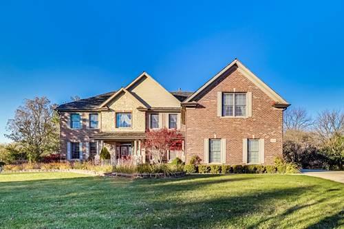 1400 W Lincoln, Mount Prospect, IL 60056