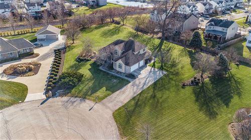 25627 W Plantation, Plainfield, IL 60586