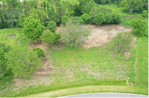 Lot 3 Brierwood, St. Charles, IL 60175