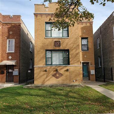 1715 N Mayfield Unit 2, Chicago, IL 60639 North Austin