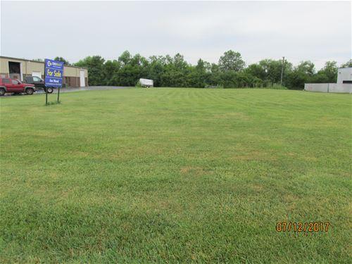 17516 Duvan, Tinley Park, IL 60477
