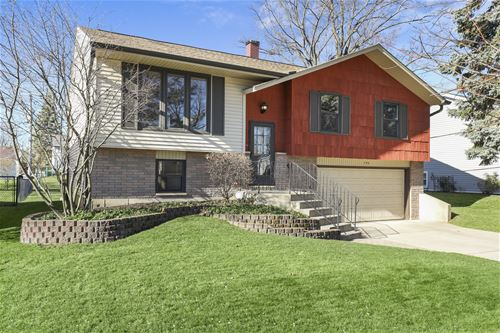 750 Macarthur, Buffalo Grove, IL 60089