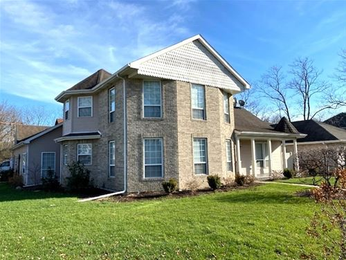 1635 61st, Downers Grove, IL 60516