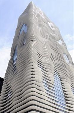 225 N Columbus Unit 5614, Chicago, IL 60601 New Eastside