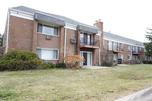 10389 Dearlove Unit 1A, Glenview, IL 60025