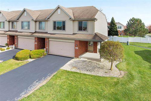 8222 Auburn, Frankfort, IL 60423