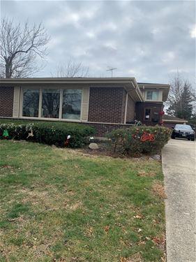 7933 Foster, Morton Grove, IL 60053