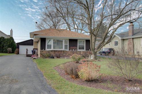 0N616 Knollwood, Wheaton, IL 60187