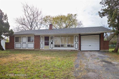 555 Jamison, Hoffman Estates, IL 60169