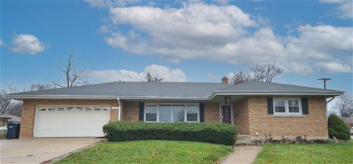 91 S Westmore Meyers, Lombard, IL 60148