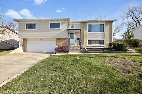 7721 Janes, Woodridge, IL 60517