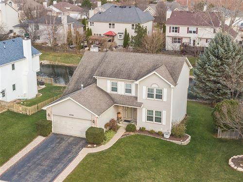 1706 Chestnut Hill, Plainfield, IL 60586