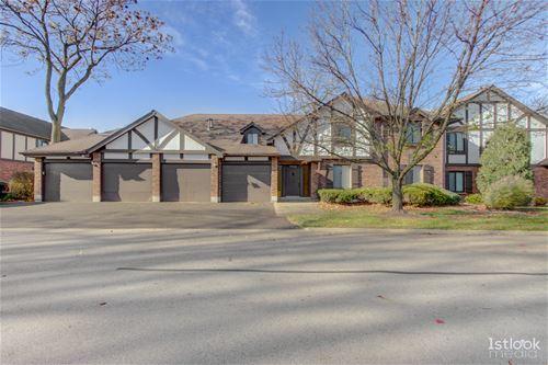11136 Cottonwood Unit 1A, Palos Hills, IL 60465