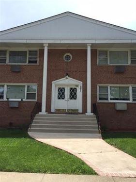 1447 Homestead, La Grange Park, IL 60526