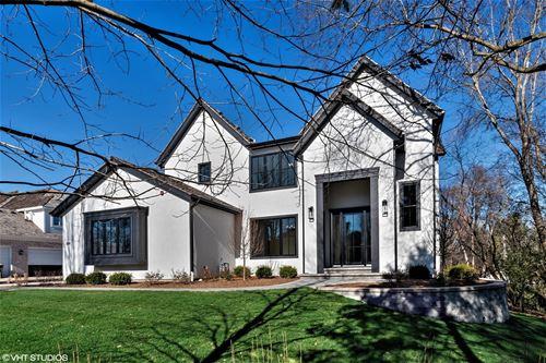 1104 New Castle, Libertyville, IL 60048
