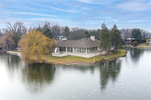 109 Murphy Lake, Park Ridge, IL 60068