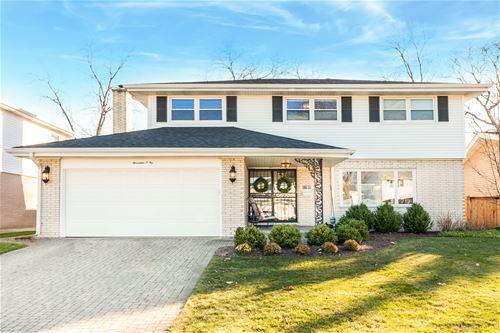 1701 Habberton, Park Ridge, IL 60068
