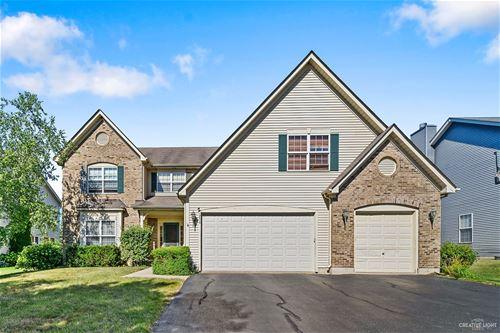 1256 Boxwood, Crystal Lake, IL 60014