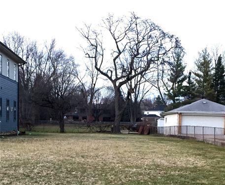 883 Half Day, Highland Park, IL 60035