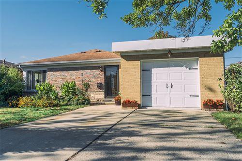1520 Oakton, Park Ridge, IL 60068