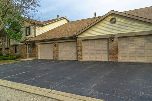 4221 N Pheasant Trail Unit 5, Arlington Heights, IL 60004