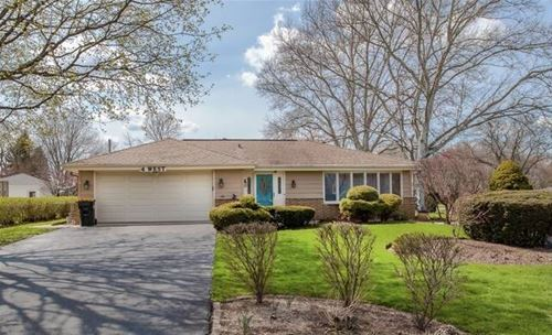 4 W Elaine, Prospect Heights, IL 60070