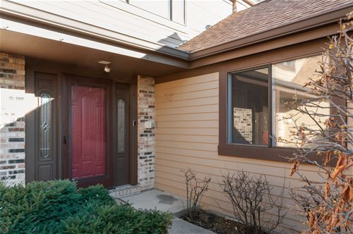 1422 Fairfax, Buffalo Grove, IL 60089