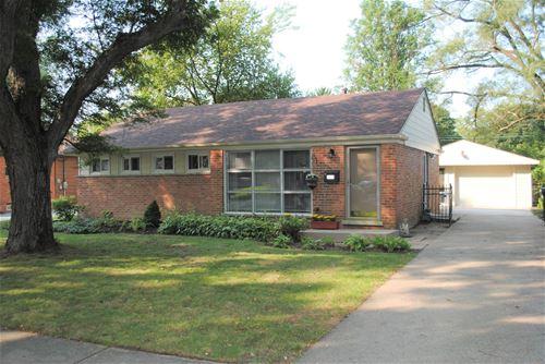 844 Meadow, Northbrook, IL 60062