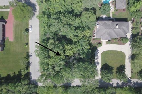10s280 Grant, Burr Ridge, IL 60527